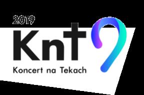 Koncert na Tekach